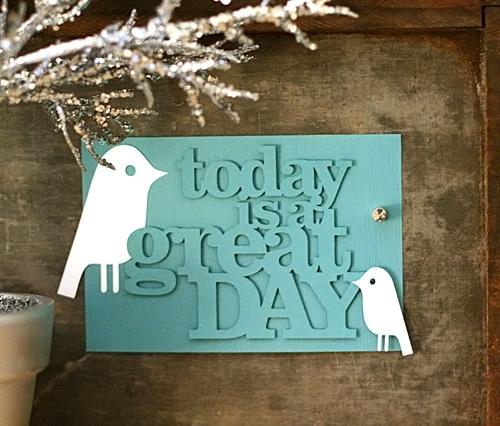 SIL_GreatDay_Birds