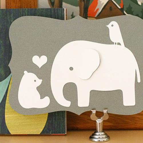 SIL_PP_ElephantLove