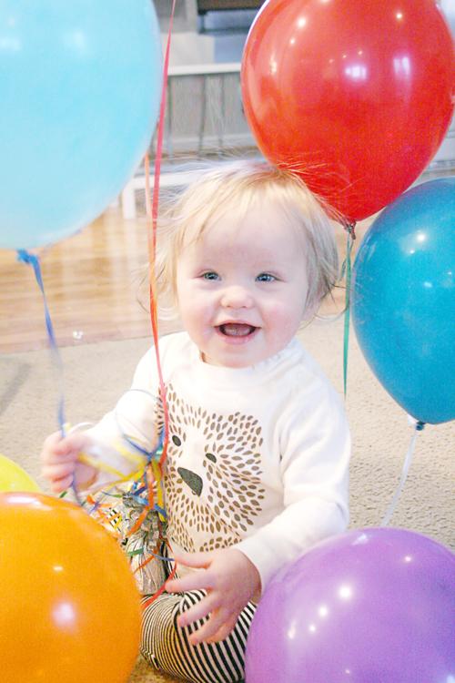 BalloonsMaggie