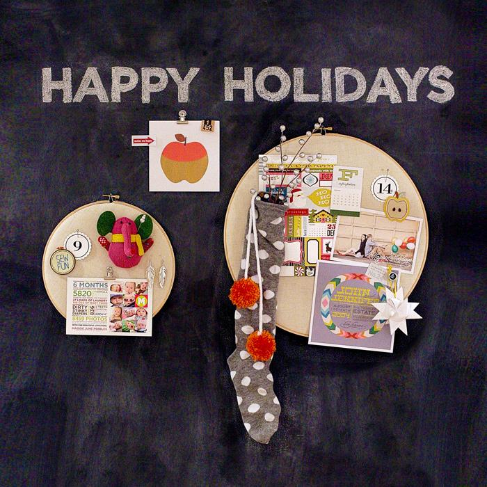 Holiday_hoops_2011
