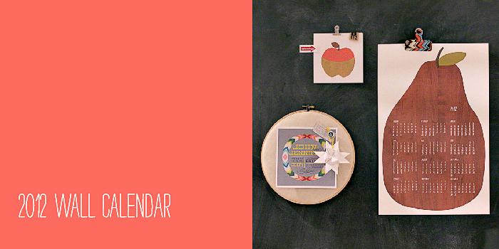 Blog_wall calendar_2012