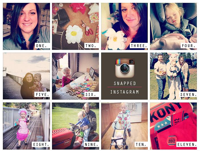 4_11_Instagram